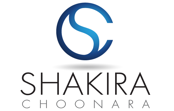 Shakira Choonara